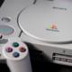 Prohlédněte si pořádně logo PlayStation, toto jste o něm nejspíš nevěděli