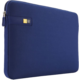 """CaseLogic pouzdro na notebook 13"""", modrá"""
