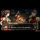 GOD WARS: Future Past (PS4)