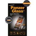 PanzerGlass Premium pro Huawei Mate 9 Pro, čiré