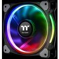 Thermaltake Riing 12 Plus RGB LED, TT Premium Edition