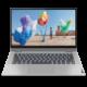Lenovo IdeaPad Flex 5 14ITL05, šedá