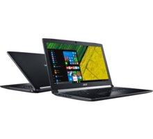 Acer Aspire 5 (A517-51G-38U1), černá - NX.H9GEC.002
