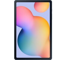 Samsung Galaxy Tab S6 Lite P615N, 4GB/64GB, LTE, Angora Blue - SM-P615NZBAXEZ