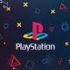 Špičkový výkon, 8K grafika i zpětná kompatibilita. PlayStation 5 již není tajemstvím