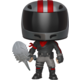 Funko POP! Fortnite - Burnout