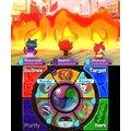 Yo-Kai Watch 2: Fleshy Souls (3DS)
