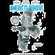 Komiks Američtí bohové: Stíny, 1.díl
