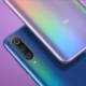 MWC 2019: Špičkový výkon a prémiová kamera. Xiaomi Mi 9 míří vysoko
