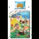 Povlečení Animal Crossing - New Horizons