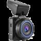 Navitel R600, kamera do auta