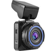 Navitel R600, kamera do auta - CAMNAVIMR600