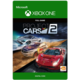 Project CARS 2 (Xbox ONE) - elektronicky
