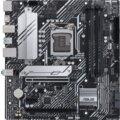 ASUS PRIME B560M-A - Intel B560