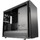 Fractal Design Define R6, gunmetal