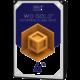 WD Gold - 4TB  + Voucher až na 3 měsíce HBO GO jako dárek (max 1 ks na objednávku)