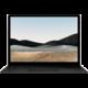 """Microsoft Surface Laptop 4 (13,5""""), černá"""