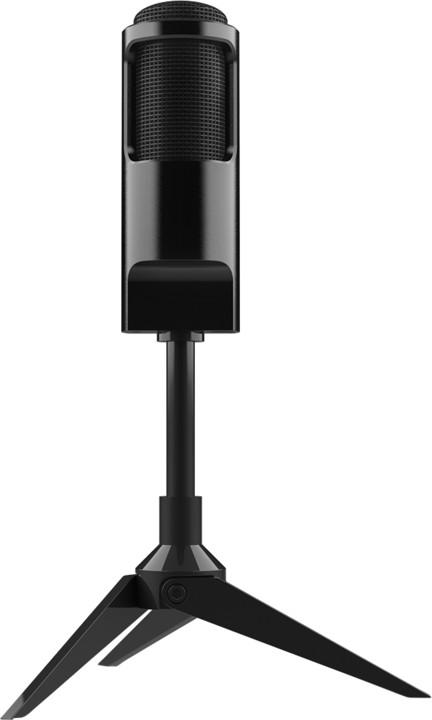 Ozone Rec X50, černý