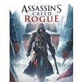 Assassin's Creed: Rogue (PC) - elektronicky