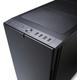 Fractal Design Define R5 Blackout Edition, černá