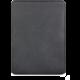 "Moshi Muse obal pro 12"" MacBook, Graphite Black"