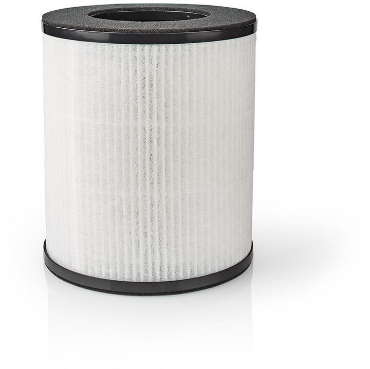 Nedis filtr do čističe vzduchu (AIPU100CWT)