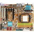 Abit KN9 SLI - nForce 570 SLi