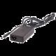 Dell 45W adapter do XPS 13  + Voucher až na 3 měsíce HBO GO jako dárek (max 1 ks na objednávku)