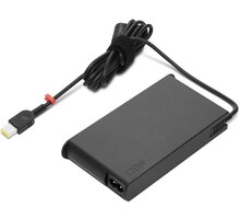 Lenovo ThinkPad Slim 170W AC Adapter (slim tip) - 4X20S56701