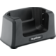 Ruggear RG-100 Desk charger
