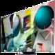 Bezrámečkový design a 8K rozlišení? Představujeme nové QLED TV od Samsungu