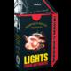 Světelné triky od MARVIN'S MAGIC