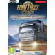 Euro Truck Simulator 2: Legendární edice - PC