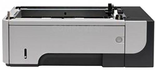 HP podavač na 500 listů pro HP LaserJet