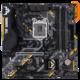 ASUS TUF B365M-PLUS GAMING - Intel B365