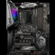 MSI MEG Z390 ACE - Intel Z390