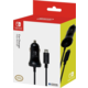 Hori Car Charger (SWITCH)