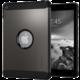 """Spigen Tough Armor, gunmetal - iPad 9.7""""  + Voucher až na 3 měsíce HBO GO jako dárek (max 1 ks na objednávku)"""