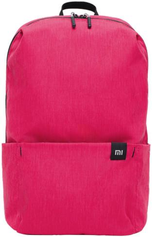 Xiaomi Mi Casual Daypack, růžová