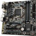 GIGABYTE B560M D3H - Intel B560