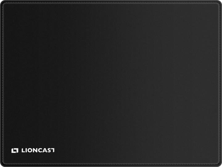 Lioncast Buff M, látková
