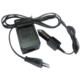 Patona nabíječka pro Nikon ENEL3/ENEL3e, 230V/12V