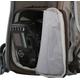 Vanguard Sling Bag Sedona 34KG
