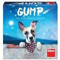 Desková hra Dino Gump