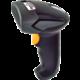 Virtuos BT-310N - BT (klávesnice/RS-232 emulace), černá