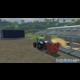 Farming Simulator 2013 - PC