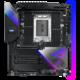 ASUS ROG ZENITH II EXTREME ALPHA - AMD TRX40