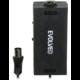 Evolveo Amp 1 LTE k anténě Flexi 1 LTE