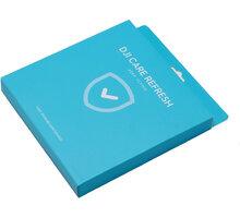 Card DJI Care Refresh 2-Year Plan (DJI FPV) EU Elektronické předplatné časopisů ForMen a Computer na půl roku v hodnotě 616 Kč