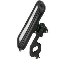SCOSCHE HandleIT Pro - voděodolné pouzdro na kolo/motocykl - PSC-361